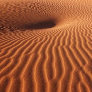 grano arena