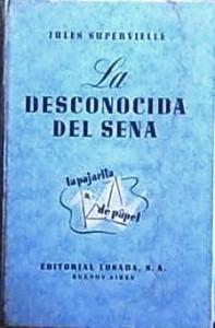 supervielle-jules-la-desconocida-del-sena-borges-norah-il-4121-MLA140746169_4393-O