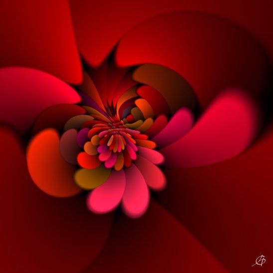 Imagen digital de Juan Carlos Guarneros