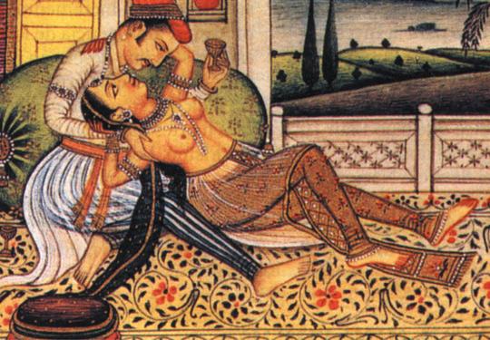prostitutas babilonia prostitutas negras