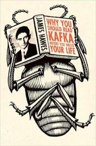 Leer a Kafka antes de morir