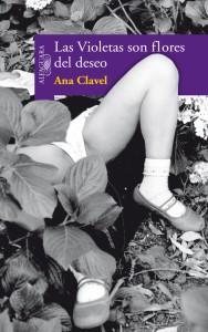 Las_Violetas portada final